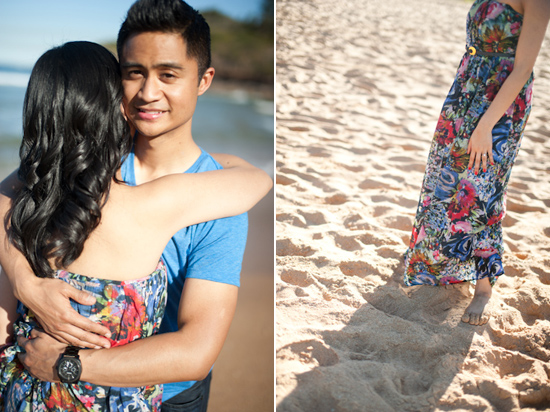 beach engagement photos016