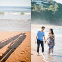 beach engagement photos024