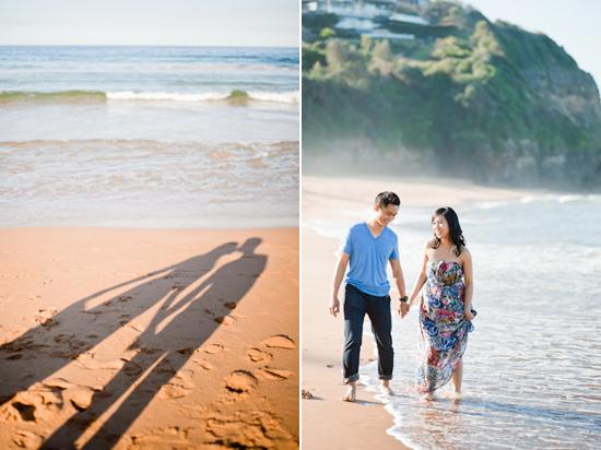 beach engagement photos024