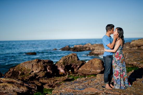 beach engagement photos030