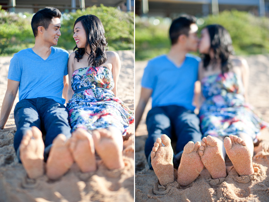 beach engagement photos032