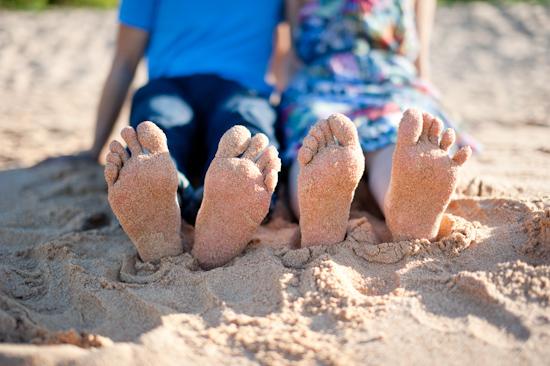 beach engagement photos033