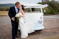 beach wedding inspiration001