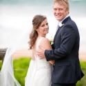 beach wedding inspiration0051 125x125 Friday Roundup