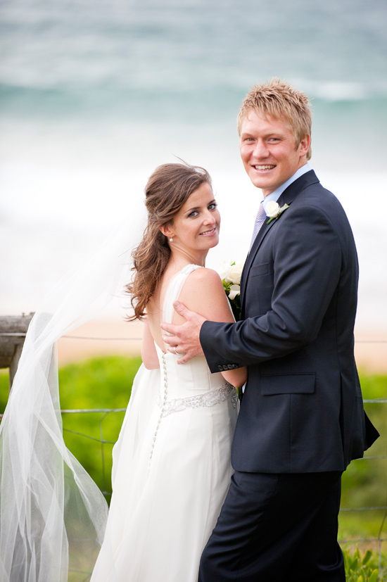 beach-wedding-inspiration005