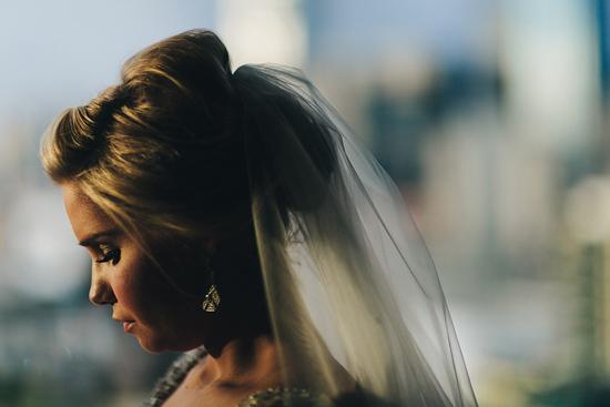 beautiful melbourne wedding013