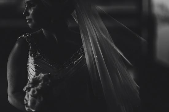 beautiful melbourne wedding020