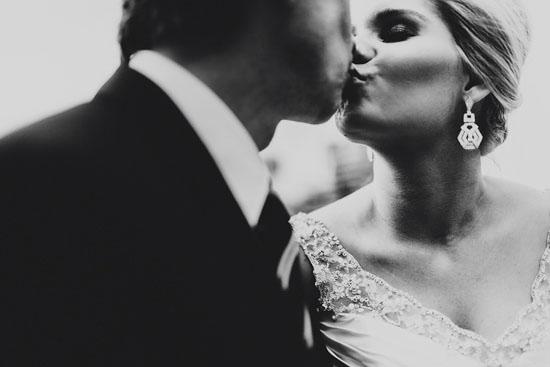 beautiful melbourne wedding025