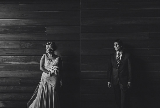 beautiful melbourne wedding026