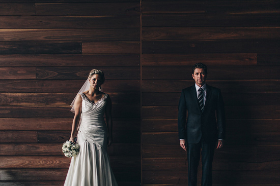 beautiful melbourne wedding027