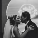 beautiful melbourne wedding037