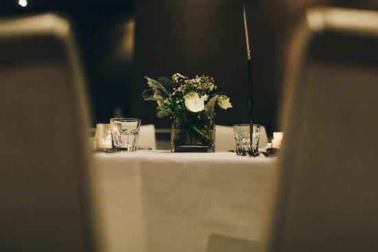 beautiful melbourne wedding040