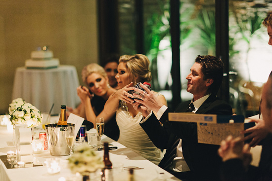 beautiful melbourne wedding049