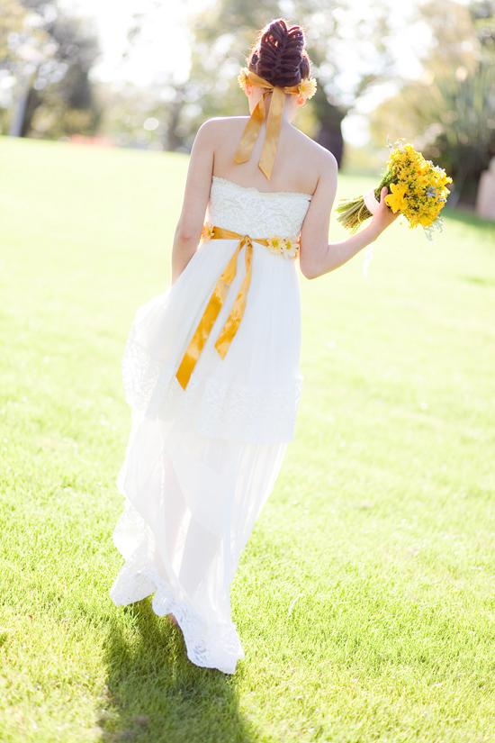 bohemian flower inspiration017