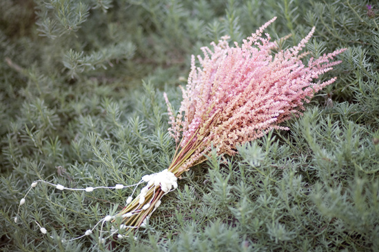bohemian flower inspiration025