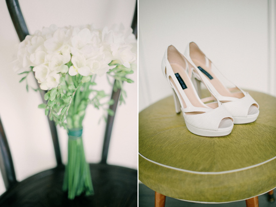 british inspired byron bay wedding001