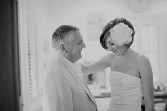 british inspired byron bay wedding002