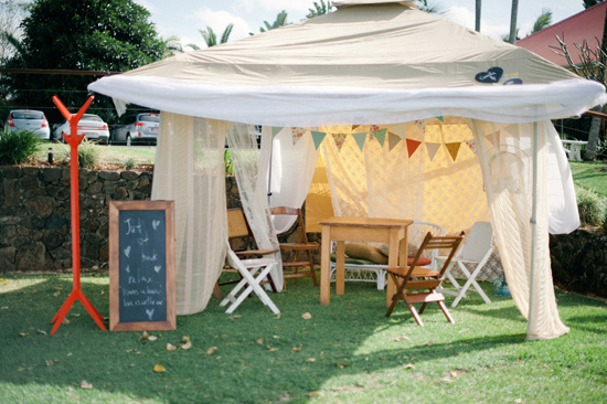 british inspired byron bay wedding005