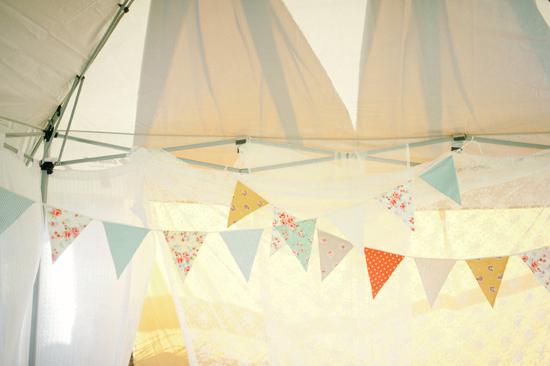british inspired byron bay wedding006
