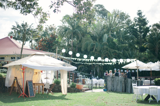 british inspired byron bay wedding008