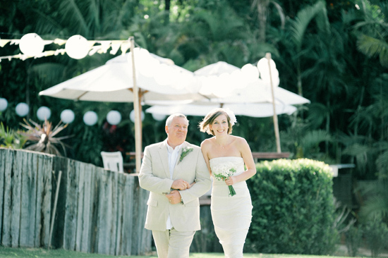 british inspired byron bay wedding010