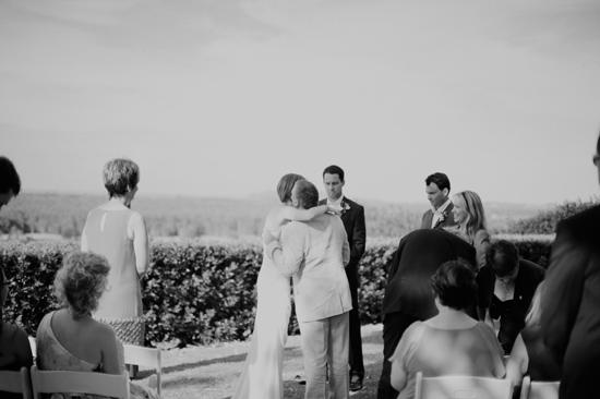 british inspired byron bay wedding012