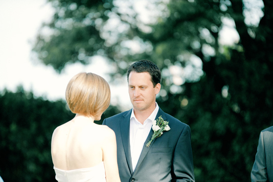 british inspired byron bay wedding013