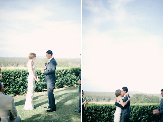 british inspired byron bay wedding014