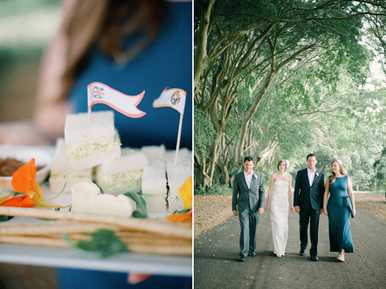 british inspired byron bay wedding017