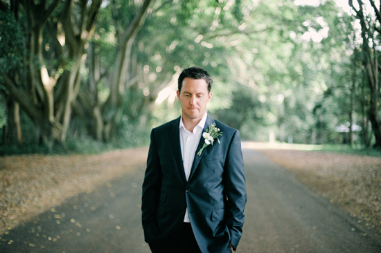 british inspired byron bay wedding019