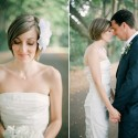 british inspired byron bay wedding022