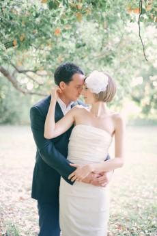 british inspired byron bay wedding024