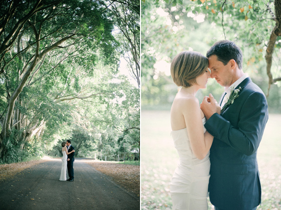 british inspired byron bay wedding025 Camilla and Michaels British Inspired Byron Bay Wedding