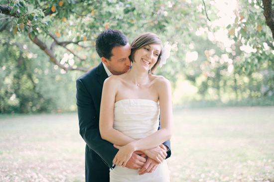british inspired byron bay wedding027