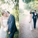 british inspired byron bay wedding028
