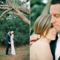 british inspired byron bay wedding029