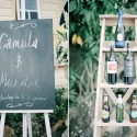 british inspired byron bay wedding030