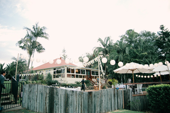 british inspired byron bay wedding031
