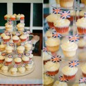 british inspired byron bay wedding032