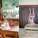british inspired byron bay wedding035