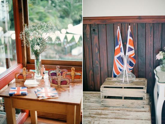 british inspired byron bay wedding035