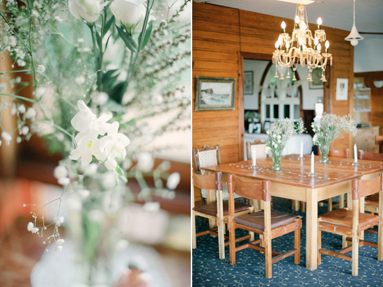 british inspired byron bay wedding036
