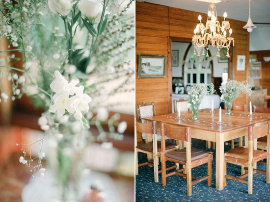 british inspired byron bay wedding036
