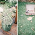british inspired byron bay wedding037