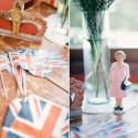 british inspired byron bay wedding038