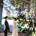 chic flaxton gardens wedding010