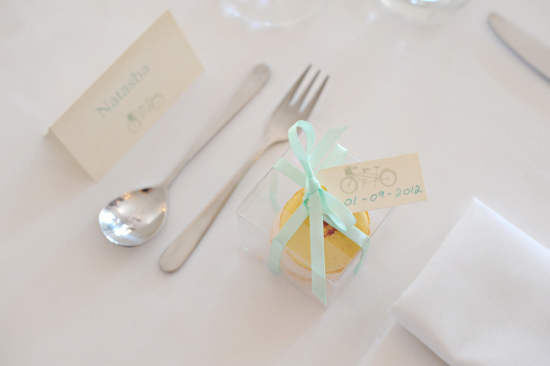 chic flaxton gardens wedding020