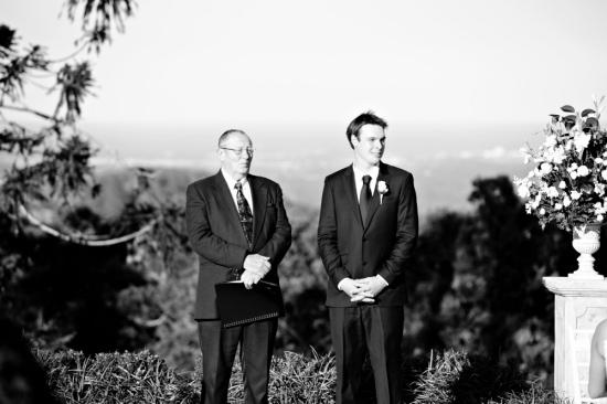 chic flaxton gardens wedding022