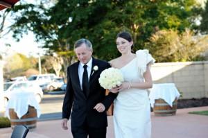 chic flaxton gardens wedding023
