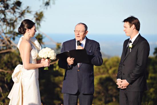 chic flaxton gardens wedding024